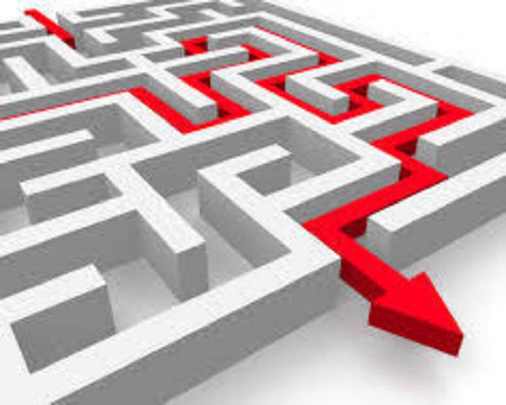 Acquisto seconda casa mutuo o leasing immobiliare for Posso ottenere un mutuo per costruire una casa