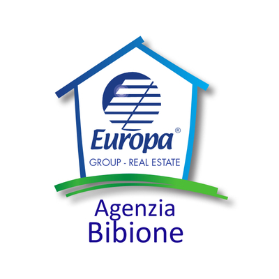 Agenzia Bibione