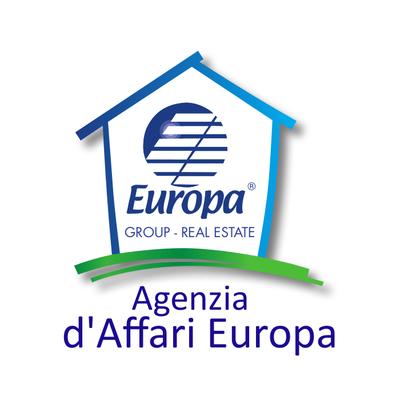 Agenzia d'Affari Europa