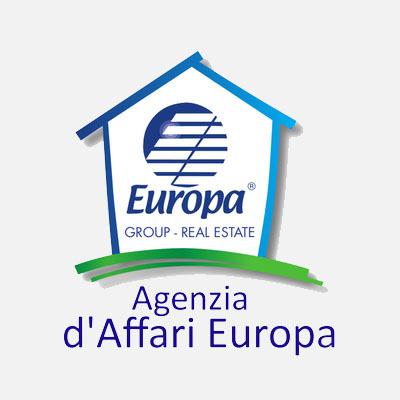 Agenzia europa 2020