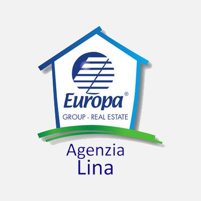 Agenzia Lina