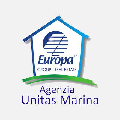 Agenzia Unitas Marina