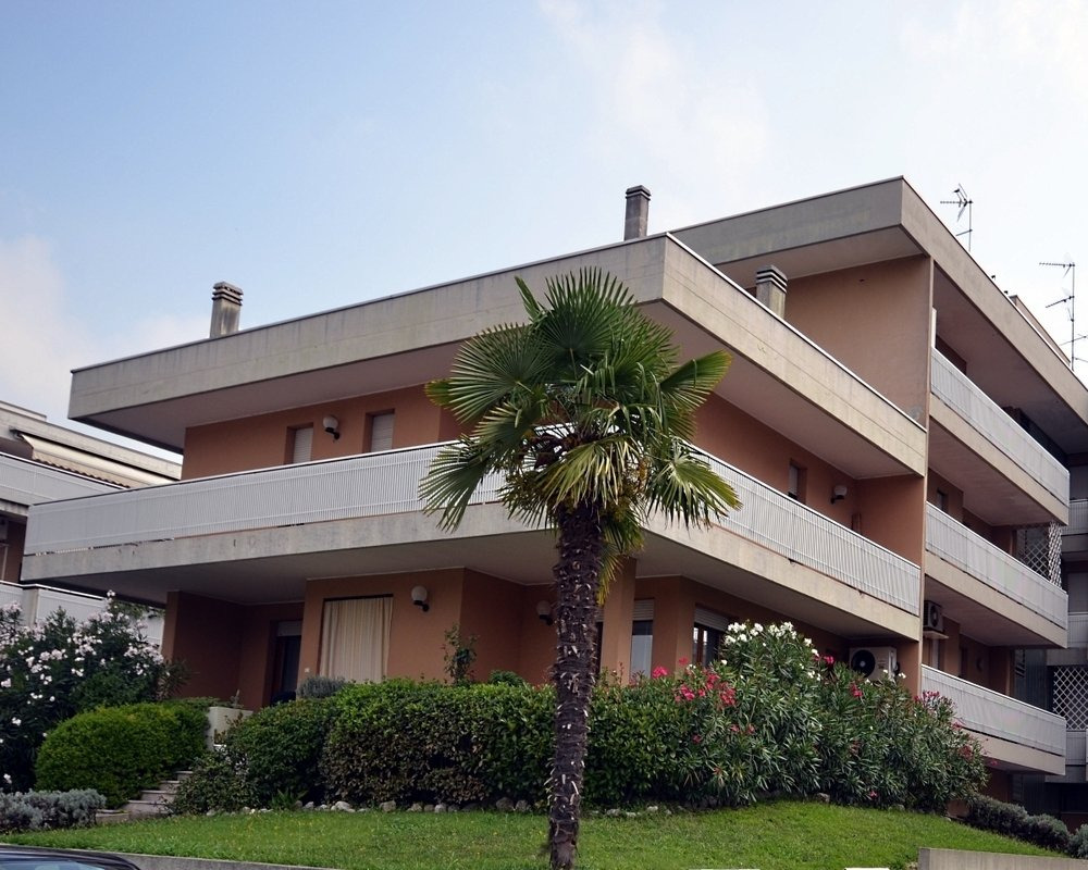 Trilocale, Appartamento in Condominio a Bibione in vendita ...