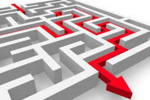 Acquisto seconda casa mutuo o leasing immobiliare - Parcella notaio per acquisto seconda casa ...