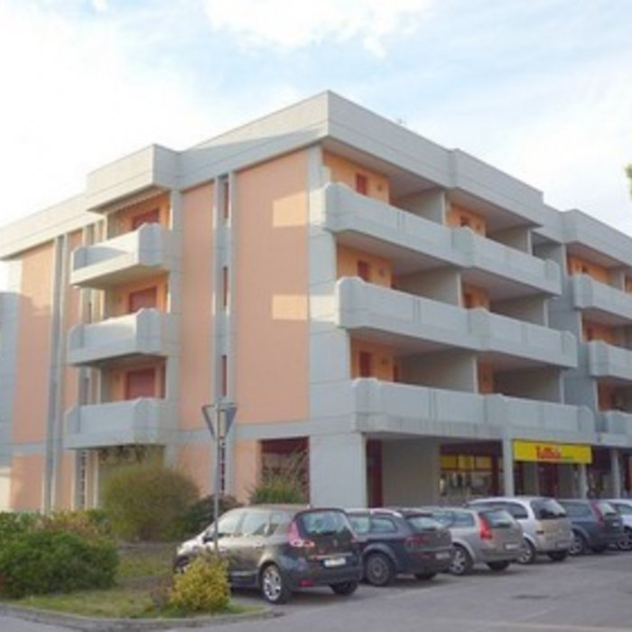 Shop, Office in Bibione for sale ELENA SHOP - Europa Group Real Estate